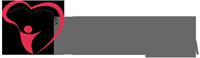 ЖИВОТ КАО ИНСПИРАЦИЈА Logo